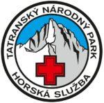 Tatranská horská služba – dobrovoľný zbor