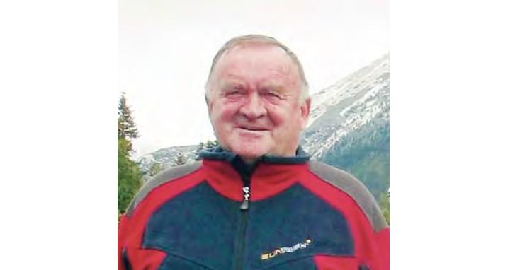 Jozef Jackovič